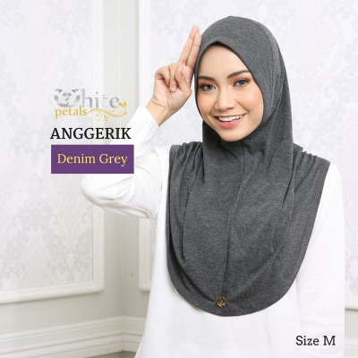 Denim-Grey-SOLD-OUT