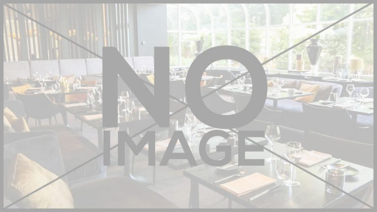 restaurant-no-image