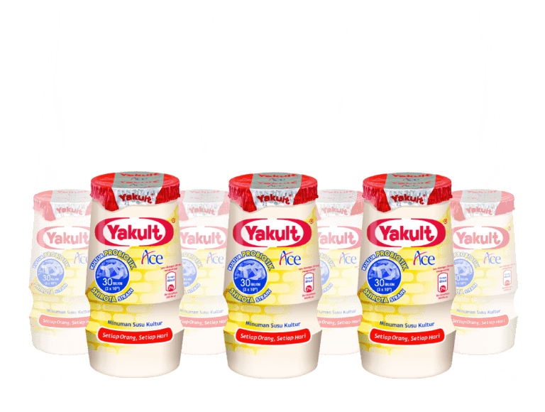 yakult cover 768x580